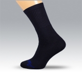 ankle training & fitness socks