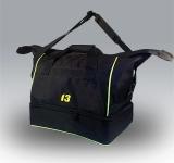 player bag model D
