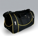 player bag model B