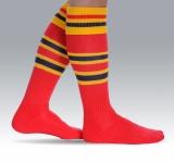 bespoke rugby socks