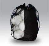 ball mesh bag