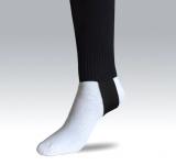 bespoke stirrup socks